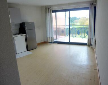 Vente Appartement 3 pièces 39m² Pornic (44210) - photo