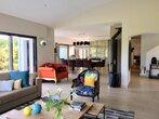 Sale House 7 rooms 265m² Préfailles (44770) - Photo 6