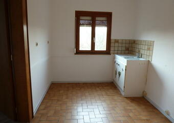 Location Appartement 3 pièces 53m² Gambsheim (67760) - Photo 1