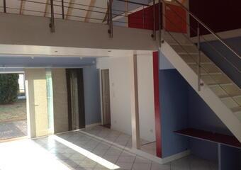 Vente Maison 8 pièces 180m² Brumath (67170) - Photo 1