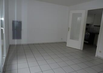 Vente Appartement 1 pièce 35m² Strasbourg (67000) - Photo 1