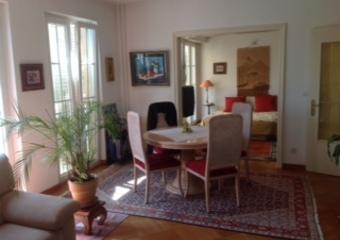 Vente Appartement 4 pièces 97m² Oberhausbergen (67205) - photo