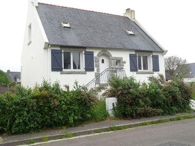 Vente Maison 6 pièces 96m² Guilers (29820) - photo