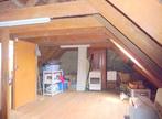 Vente Maison 5 pièces 86m² GUILERS - Photo 9