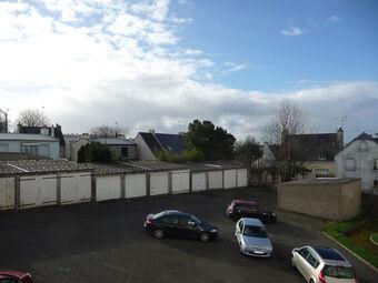 Vente Appartement 3 pièces 65m² Brest (29200) - photo