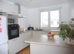Vente Appartement 4 pièces 68m² BREST - Photo 4