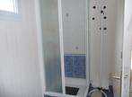 Vente Maison 6 pièces 130m² MILIZAC - Photo 7