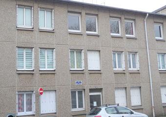 Vente Appartement 3 pièces 62m² Brest (29200) - Photo 1