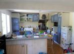 Vente Maison 5 pièces 109m² PONT DE BUIS LES QUIMERCH - Photo 3