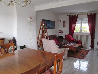 Location Maison 5 pièces 95m² Brest (29200) - Photo 1