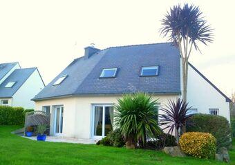 Vente Maison 6 pièces 145m² Brest (29200) - Photo 1