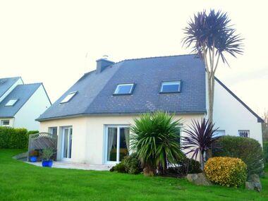 Vente Maison 6 pièces 145m² Brest (29200) - photo