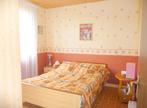 Vente Maison 5 pièces 86m² GUILERS - Photo 7