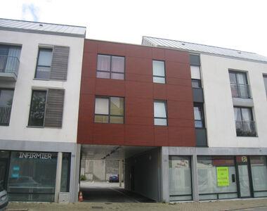 Vente Appartement 3 pièces 64m² Guilers (29820) - photo