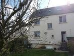 Vente Maison 7 pièces 110m² Guilers (29820) - Photo 1