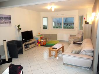 Vente Maison 6 pièces 122m² Plouarzel (29810) - Photo 1