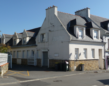 Vente Fonds de commerce 7 pièces 185m² Plougastel-Daoulas (29470) - photo