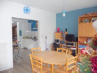 Vente Maison 6 pièces 112m² Guilers (29820) - Photo 1