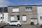 Location Appartement 70m² Brest (29200) - Photo 1