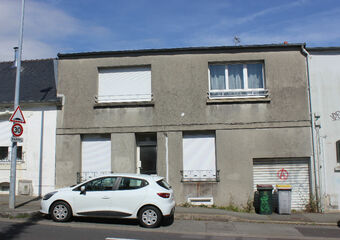 Location Appartement 70m² Brest (29200) - Photo 1
