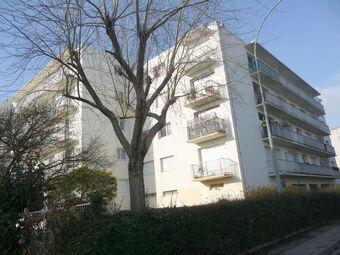 Vente Appartement 4 pièces 88m² Brest (29200) - photo