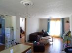 Vente Maison 5 pièces 109m² PONT DE BUIS LES QUIMERCH - Photo 2