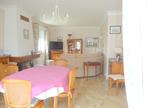 Vente Maison 7 pièces 133m² GUILERS - Photo 5
