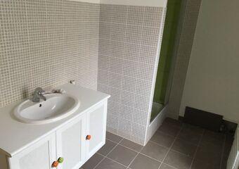 Location Appartement 2 pièces Saint-Renan (29290) - photo