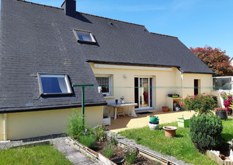Vente Maison 4 pièces 80m² GUILERS - Photo 1