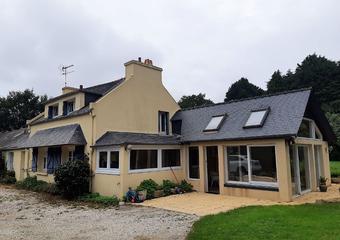 Vente Maison 6 pièces 150m² Guilers - Photo 1