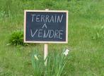Vente Terrain 506m² GUILERS - Photo 1