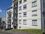 Location Appartement 3 pièces 61m² Brest (29200) - Photo 2