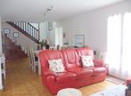Vente Maison 6 pièces 130m² MILIZAC - Photo 4