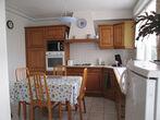 Location Maison 5 pièces 95m² Brest (29200) - Photo 4
