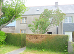 Vente Maison 5 pièces 86m² GUILERS - Photo 1
