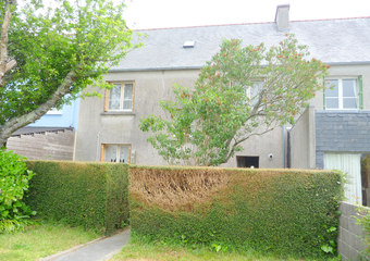 Vente Maison 5 pièces 86m² GUILERS - Photo 1
