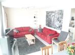 Vente Maison 7 pièces 120m² GUILERS - Photo 3