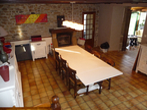 Vente Maison 6 pièces 160m² Milizac (29290) - Photo 6