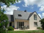 Vente Maison 6 pièces 118m² Guilers (29820) - Photo 1