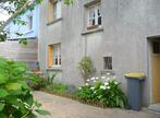 Vente Maison 5 pièces 86m² GUILERS - Photo 10