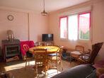 Vente Maison 7 pièces 110m² Guilers (29820) - Photo 2