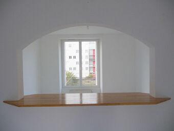 Vente Maison 6 pièces 90m² Brest (29200) - photo