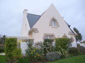 Vente Maison 6 pièces 119m² Bohars (29820) - Photo 1