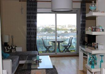Location Appartement 3 pièces 62m² Brest (29200) - Photo 1