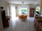 Vente Maison 6 pièces 135m² Brest (29200) - Photo 4