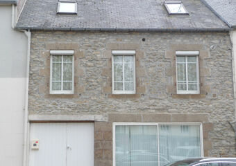 Vente Maison 4 pièces 58m² GUILERS - photo