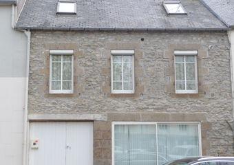 Vente Maison 4 pièces 58m² GUILERS - Photo 1