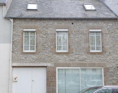 Vente Maison 4 pièces 58m² GUILERS - photo