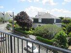 Location Appartement 3 pièces 61m² Brest (29200) - Photo 1