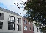 Vente Appartement 2 pièces 44m² GUILERS - Photo 1